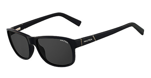 Nautica N6169S 414 MIDNIGHT
