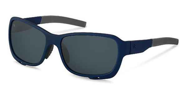 Rodenstock   R3274 C polarized - grey - 84%blue