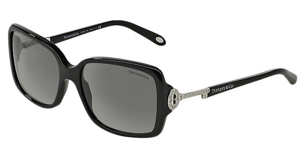 Tiffany TF4043B 80013C GRAY GRADIENTBLACK