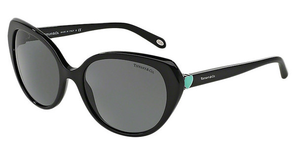 Tiffany TF4088 80013F LIGHT GRAYBLACK