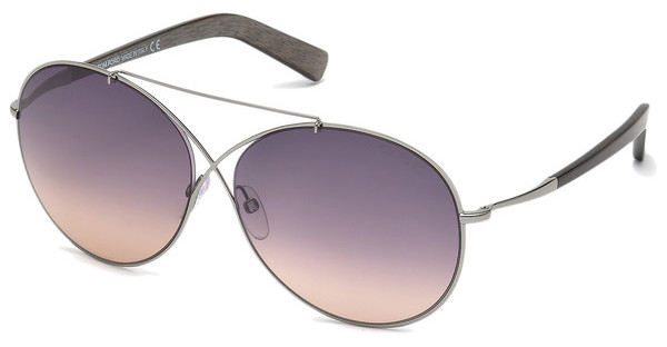 Tom Ford FT0394 15B