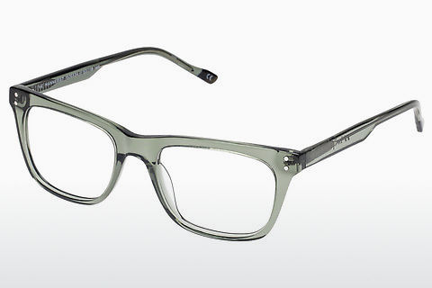Okuliare Le Specs THE MANNERIST LSO1926534