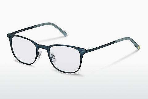 Okuliare Rocco by Rodenstock RR203 B