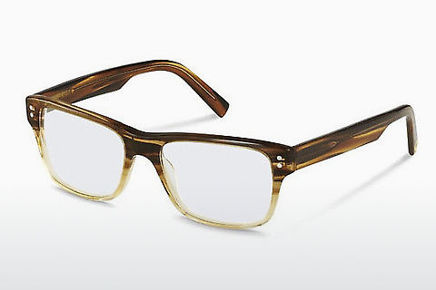 Okuliare Rocco by Rodenstock RR402 B