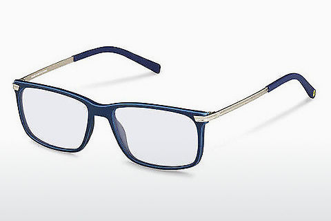 Okuliare Rocco by Rodenstock RR438 D